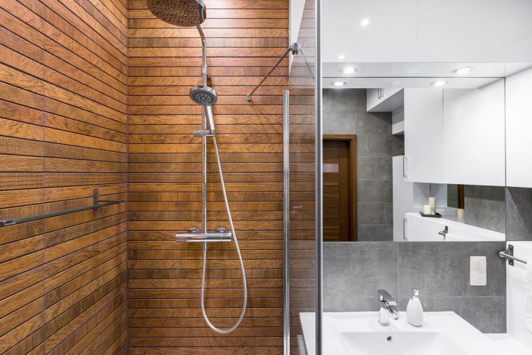 How to Choose the Best Shower Screen for Your Bathroom